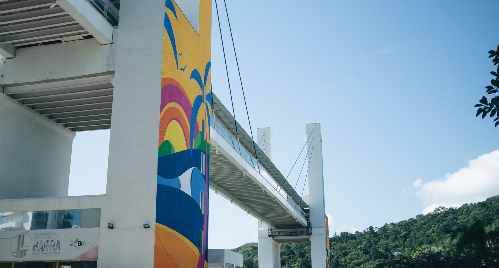 NEUHAUS-Cidade-07@2x